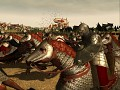 Kings' Crusade
