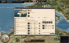 Privateer x-pack screenshot