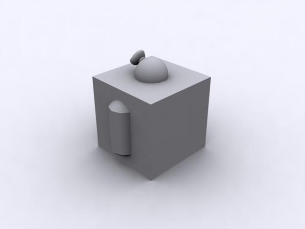 SumoBlock