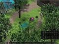 Silent World - 2d Online Empire Builder