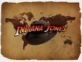 Indiana jones pac man