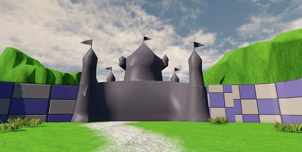 Artisans Castle