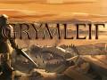 Grymleif