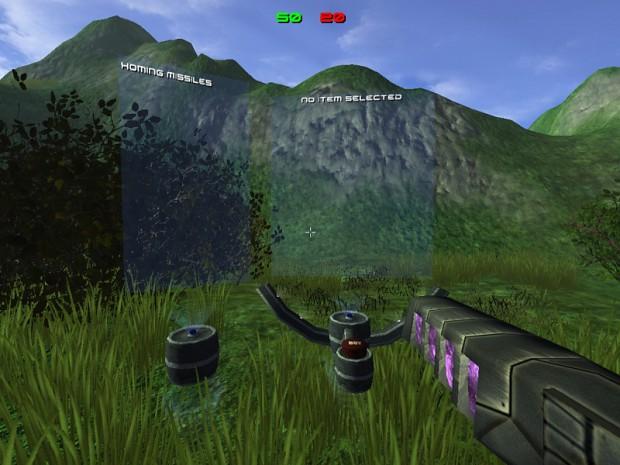 Screenshot013.jpg