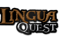 Lingua Quest