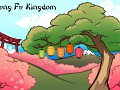 Kung Fu Kingdom