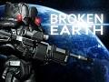 BrokenEarth