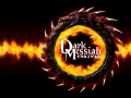 Dark Messiah Travels