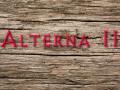 Alterna II: The Demons Of Eldridge