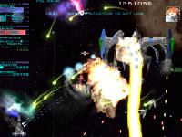 X-Bomber v0.8g