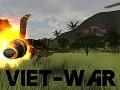 Viet- War