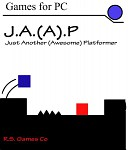 J.A.(A).P. Just Another (Awesome) Platformer