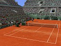 Stadium screenshots