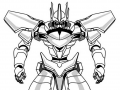 Project: Zexen