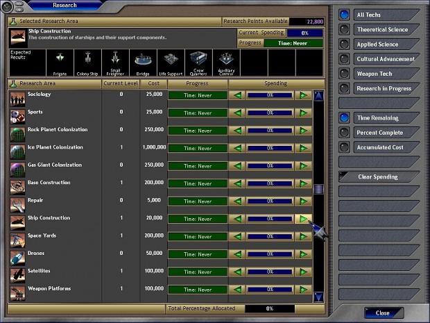 Screenshot - 04/01/05