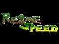 Reggae Speed
