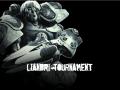 Liandri Tournament