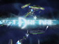 Starfare
