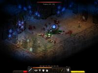 Reaper's Lair