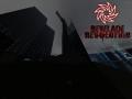 Revelade Revolution - Zombie Survival