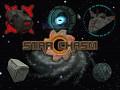 Star Chasm