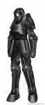 O2_GSF_armor