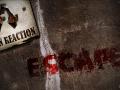Chain Reaction: Escape