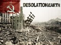Desolation:Earth