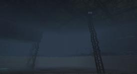 Under water shader