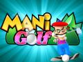 Mani Golf
