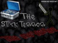 new cha. - STiCK Terror