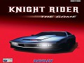 Knight Rider The Game