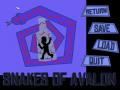 Snakes of Avalon