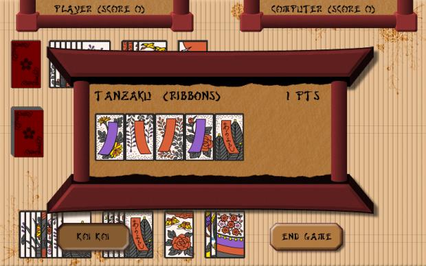 Tanzaku