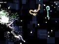 Invaders Corruption 1.2.3 HD Trailer