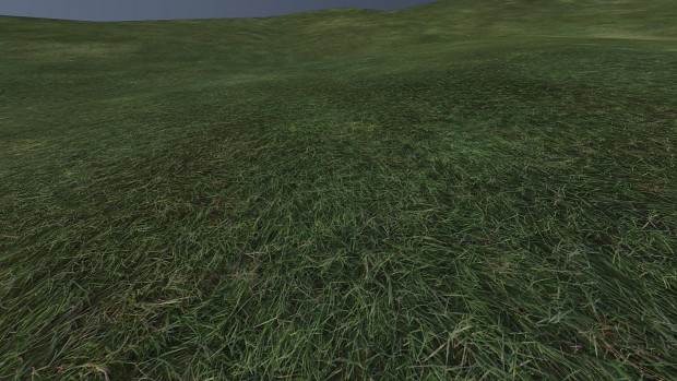 How we create REFUSION #04: Ground