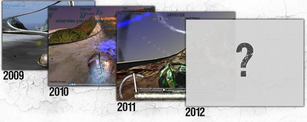 timeline2012