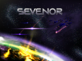 Sevenor: Multiplayer