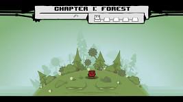 Super Meat Boy Screenshots