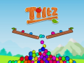 Tiltz