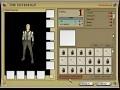 GDC '09 Walkthrough