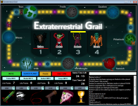 Extraterrestrial Grail version 1.1.0.2 image