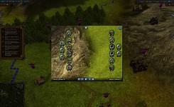 Dynastica screenshots