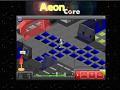 Aeon Core