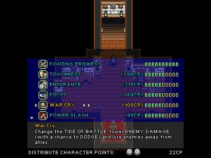 New GUI (2)