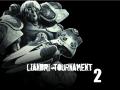 Liandri Tournament 2 : Awakening
