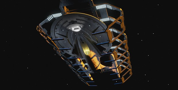 Sovereign in Spacedock-Bottom