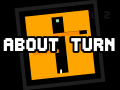 About Turn
