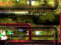 Mactabilis online multiplayer update trailer