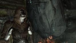 Khajiit Vampire